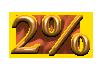 Redirecționează 2% sau 3,5%