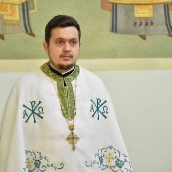 Duminica Ortodoxiei, sărbătorită de credincioșii clujeni din cartierul Mănăștur